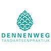 Tandartspraktijk Dennenweg